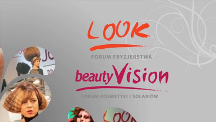 Look & Beauty Vision 2013