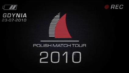 Polish Match Tour 2010 – Gdynia
