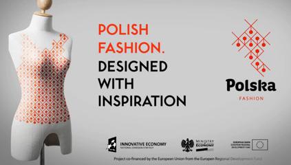 Polska – Fashion