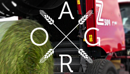 Agroshow 2013
