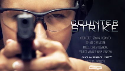 Kaliber12 – counter strike